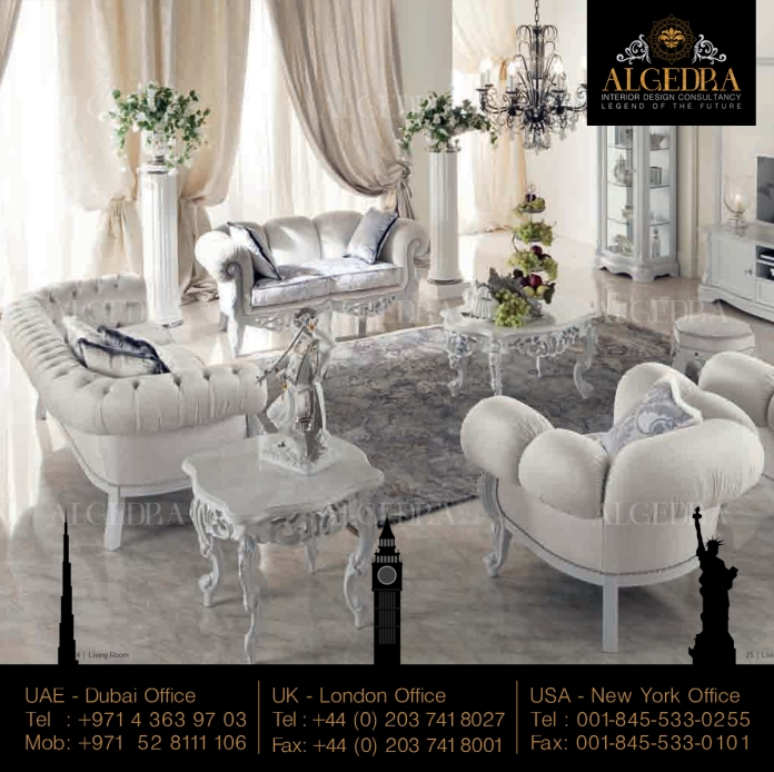 ALGEDRA Interior design_Instagram Post_03_12_0001