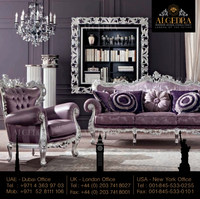 ALGEDRA Interior design_Instagram Post_03_12_0003